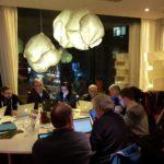 WordPress Glasgow Community Workshop + Learn Gutenberg, January 2018